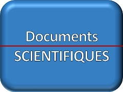 Documents scientifiques